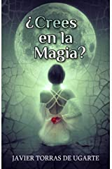 ¿Crees en la Magia? Versión Kindle