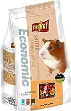 Vitapol Economic Food for Guinea Pigs, 1200 gm