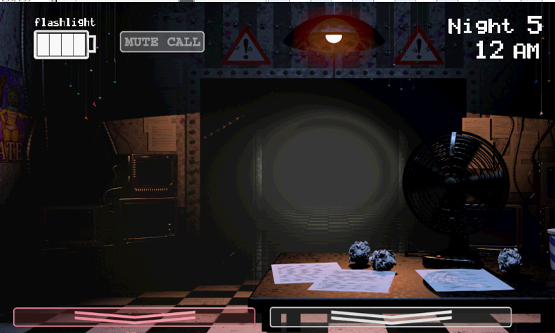 Five Nights At Freddys 2 Amazoncouk Appstore For Android