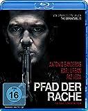 Pfad der Rache - Acts of Vengeance - Uncut