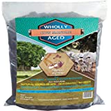 SHEHRI KISAAN® Organic Cow Manure and Compost for Gardening Plants- 100% Pure & Natural – 1kg