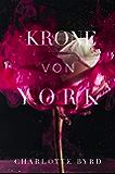Krone von York (Haus von York 2) (German Edition)