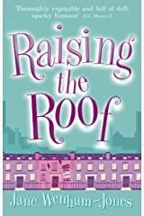 Raising The Roof Kindle Edition