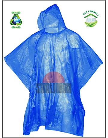 cheap newest style run shoes Raincoats: Buy Raincoat online at best prices in India ...
