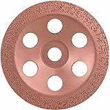 Bosch Professional Hartmetalltopfscheibe 180x22.23mm fein, 1 Stk.