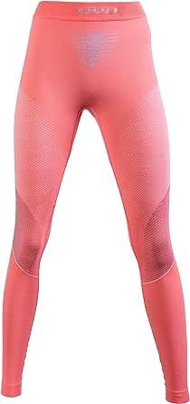 UYN Visyon Pantalone Intimo Termico Donna