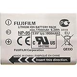 Fujifilm NP-95 Li-Ion Akku für X100 und X-S1