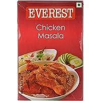 Everest Masala Powder, Chicken, 100g Carton