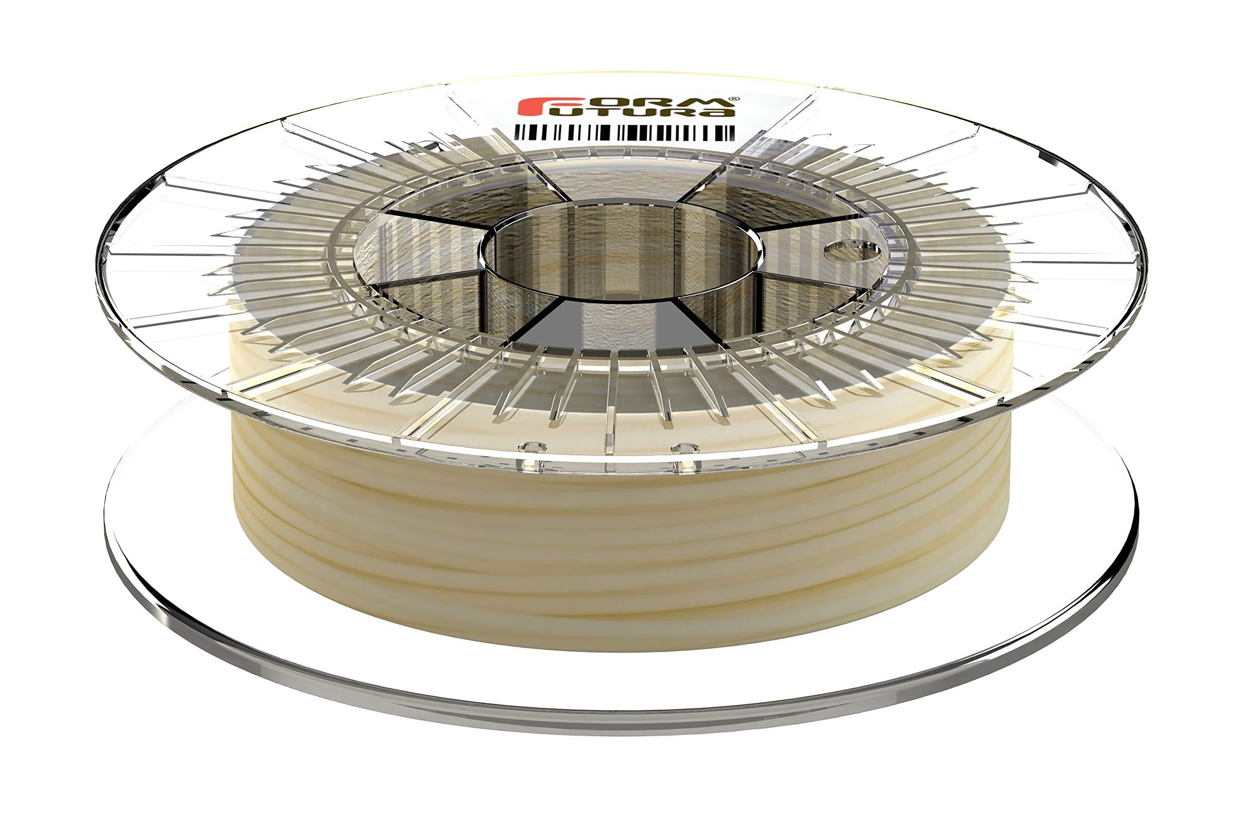 Formfutura 285HELIOS-NAT-0300 Filament, PVA, transparent