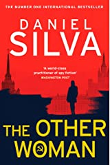 The Other Woman Kindle Edition
