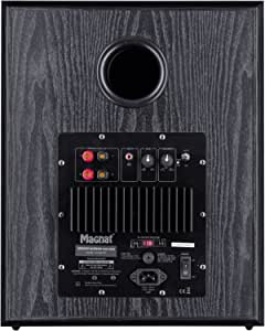 Magnat Monitor Supreme Mp3 Hifi