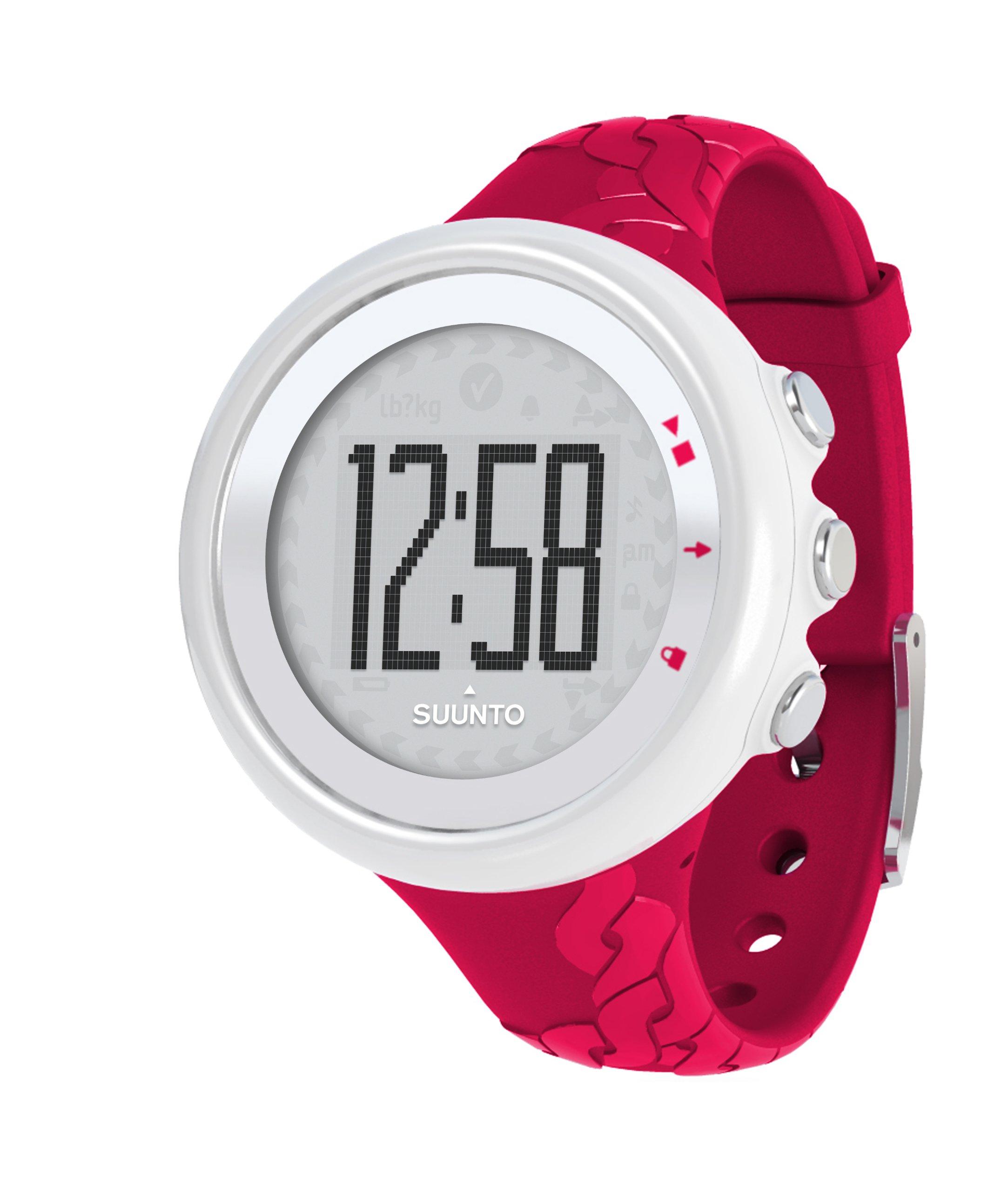 Suunto M2–Pulsómetro reloj