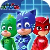 PJ MasksTM: Hero Academy