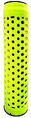 D'Cal Hard Water Softener (Yellow)