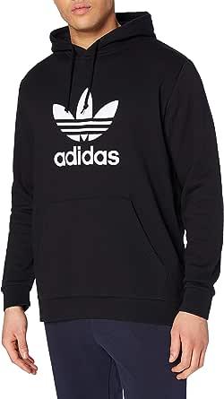 adidas Men's Trefoil Sweatshirt