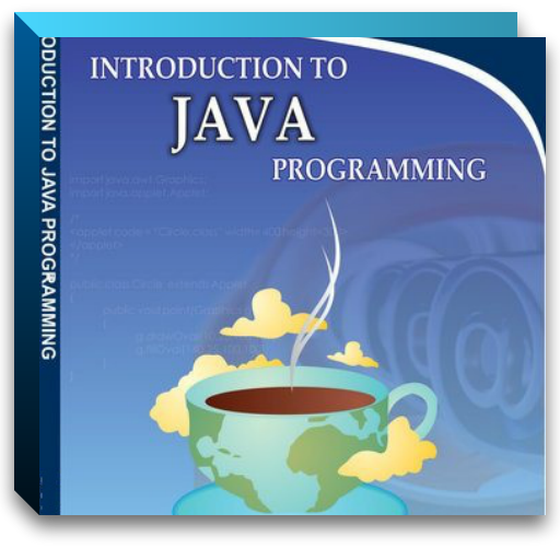 Introduction Java Programming