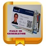 Fake ID Maker Pro