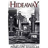 Hideaway: 2