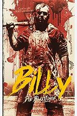 Billy: Die Blutlinie Kindle Ausgabe