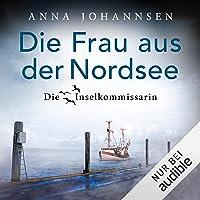 Die Frau aus der Nordsee: Die Inselkommissarin 8
