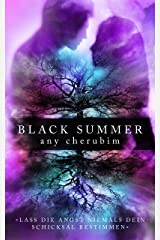 Black Summer – Teil 2: Liebesroman Kindle Ausgabe