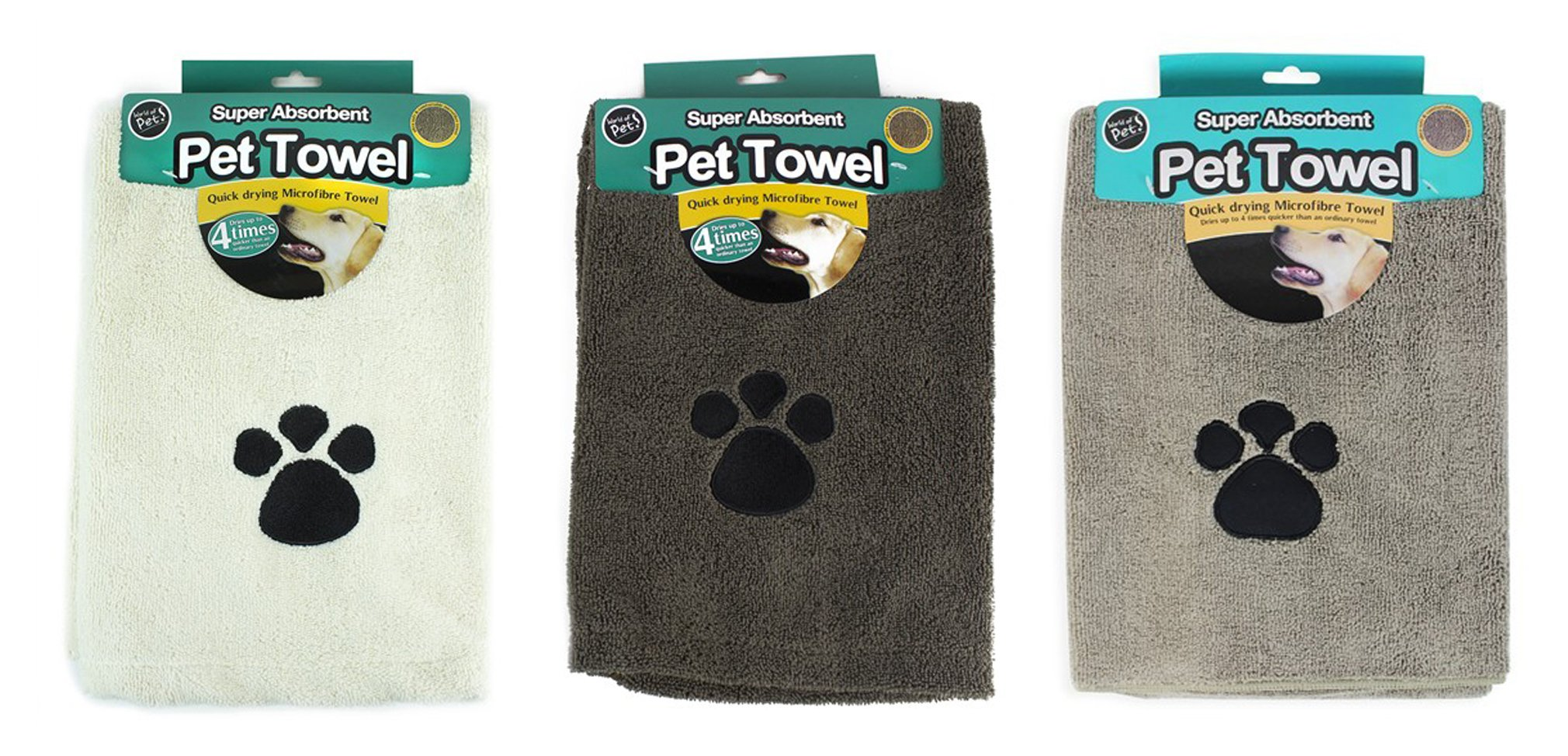 World-of-Pets-Super-Absorbent-and-Quick-Dry-Microfibre-Pet-Towel-100X60CM