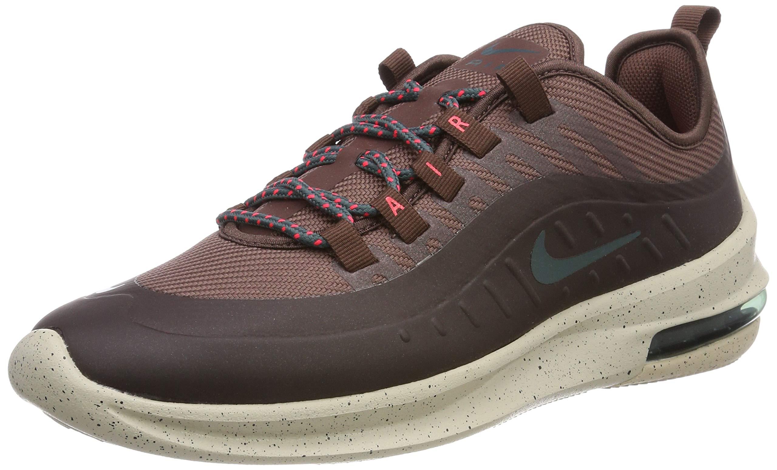 separation shoes 6d44c 51e5f Nike Men s Air Max Axis Prem Fitness Shoes
