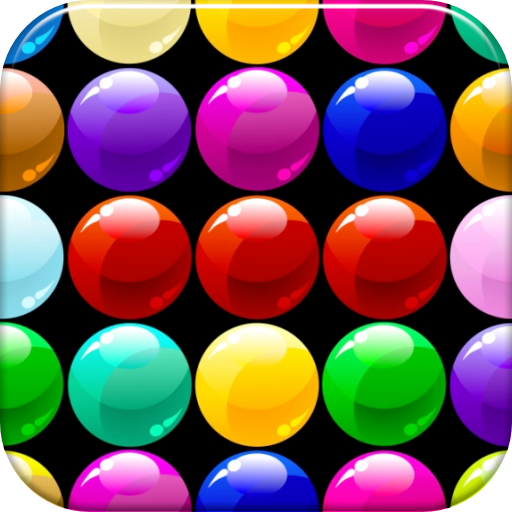Orbs Match - Addictive casual puzzle game