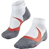 FALKE Men RU4 Cushion Short Running Socks - Sports Performance Fabric