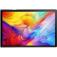 vankyo Tablet 10 Zoll S10 Tablet 2GB RAM, 32GB,10 Zoll Tablet mit 8MP Rückkamera, Quad-Core-Prozessor, 1080p Full HD IPS…