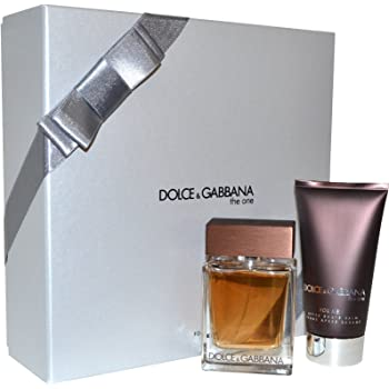9b293ce98d41eb Dolce   Gabbana The One for Men Eau de Toilette 50 ml  Amazon.co.uk ...