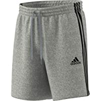 adidas Men's M 3s Ft Sho Shorts