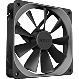 NZXT rf-af120-b1 Fan for PC