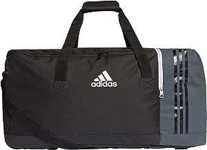 grand sac foot adidas bleu