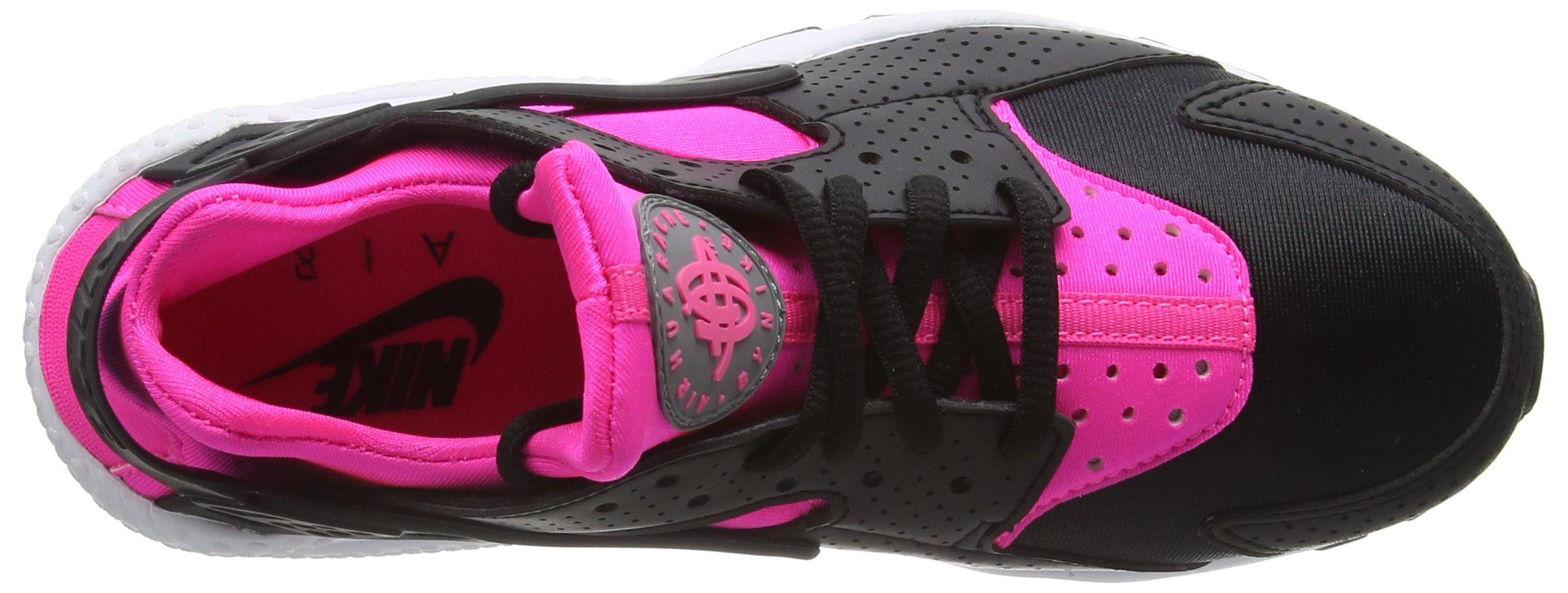 819vLUc5x L - Nike Women's Wmns Air Huarache Running Shoes