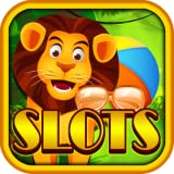 Summer of Macchina Fun Casino Slots