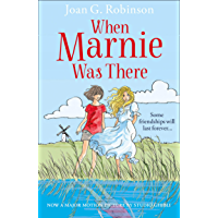 When Marnie Was There (Essential Modern Classics) (English Edition)