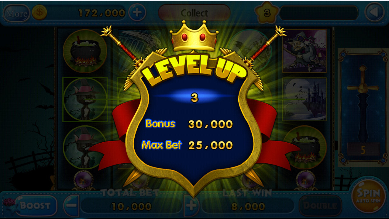 big top casino promotion code