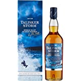 Talisker Storm Whisky con astuccio - 700 ml