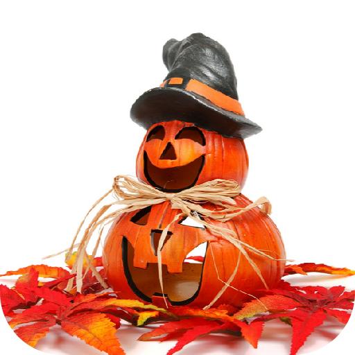 halloween-fonds-decran-sonneries-halloween-wallpapers-ringtones