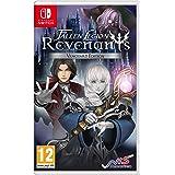 Fallen Legion Revenants - Vanguard Edition - Nintendo Switch