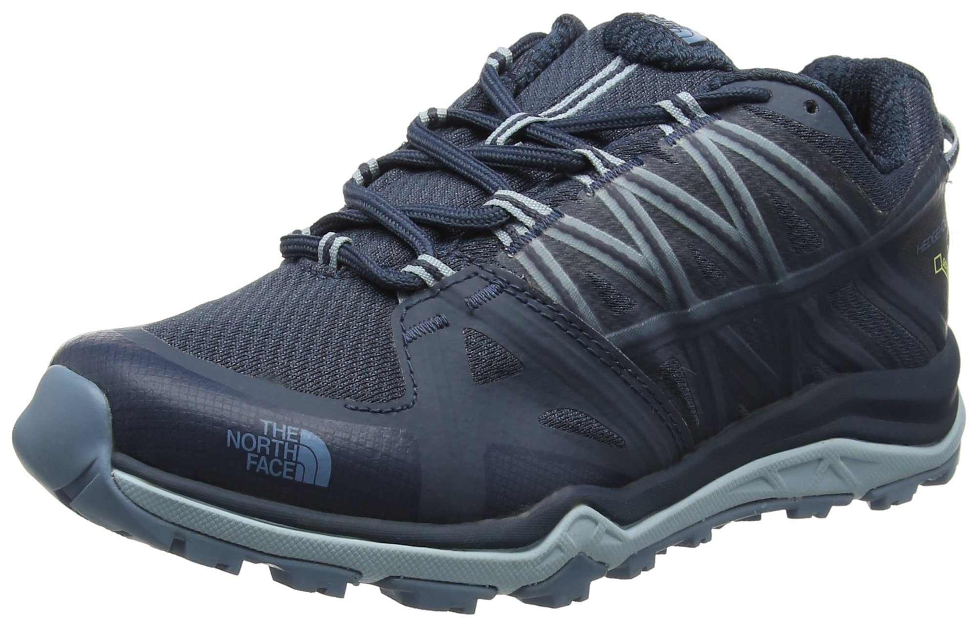 0f9be738990 THE NORTH FACE Women s s Hedgehog Fastpack Lite Ii GTX Low Rise Hiking Boots