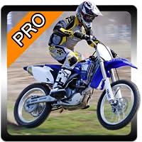 3D Gravity Motorcycle Pro