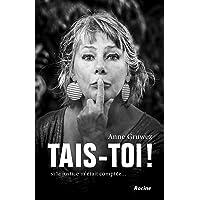 Livres Tais-Toi ! PDF