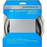 Shimano versnellingsset racefiets, Y-60098022