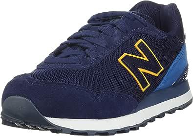 New Balance - Nbml515, Uomo