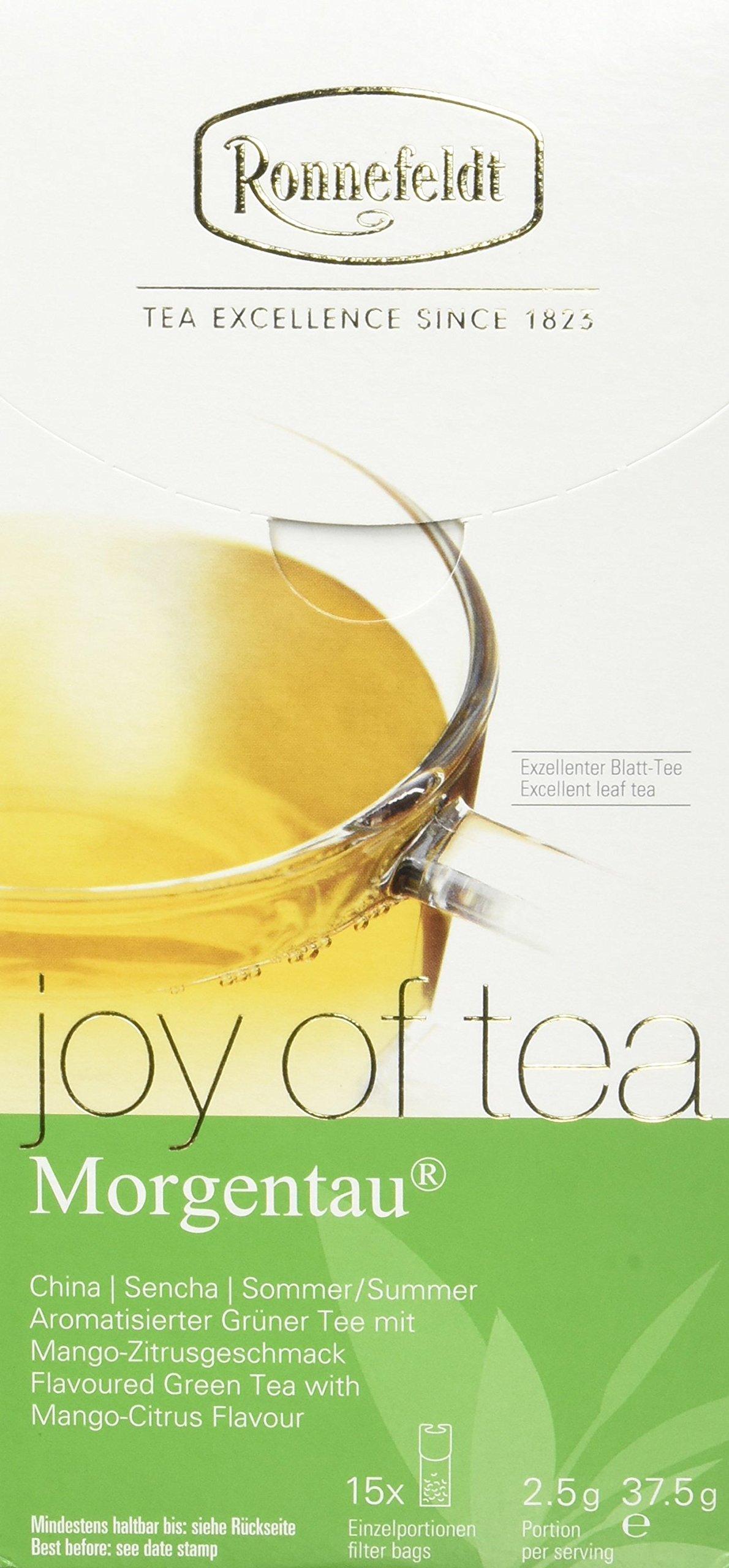 Ronnefeldt-Morgentau-joy-of-tea-Grntee-mit-Mango-Zitrusgeschmack-2er-Pack