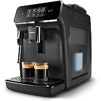 Philips 2200 series Machine expresso à café grains avec broyeur