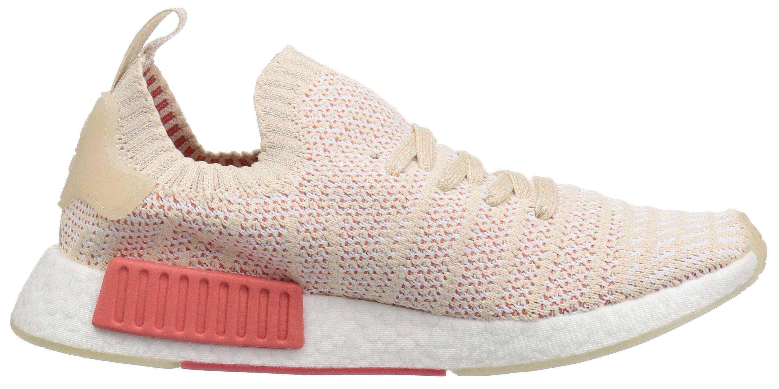 81A%2Byj cbZL - adidas Originals Women's NMD_r1 Stlt Pk Running Shoe