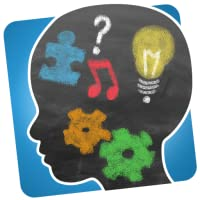 Konzentration - Der Aufmerksamkeitstrainer